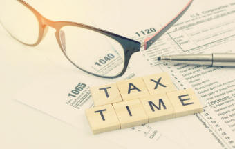 Tax Services Picture 1